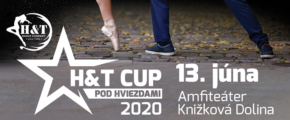 H&T Cup 2020